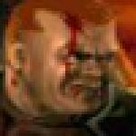 Doomsoldier