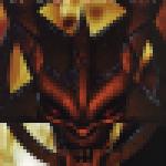 incendairyhawk