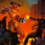 HALFRATS PS4