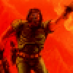 OfficialDOOMGuy