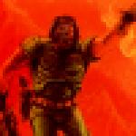 Doom64guy6