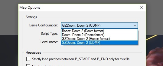Doom builder.jpg
