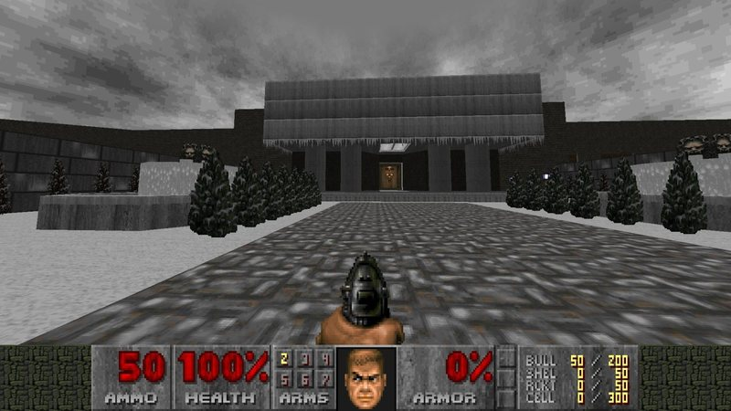 Screenshot_Doom_20170310_154357.jpg