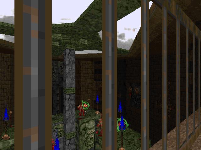 Screenshot_Doom_20170319_152235.png