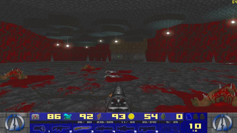 Screenshot_Doom_20170325_092526x.jpg