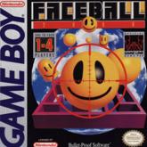 Faceball 2000