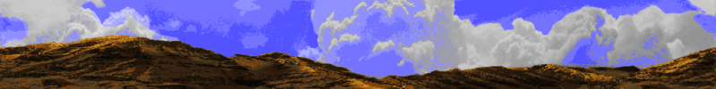 Sky16 - 5.png