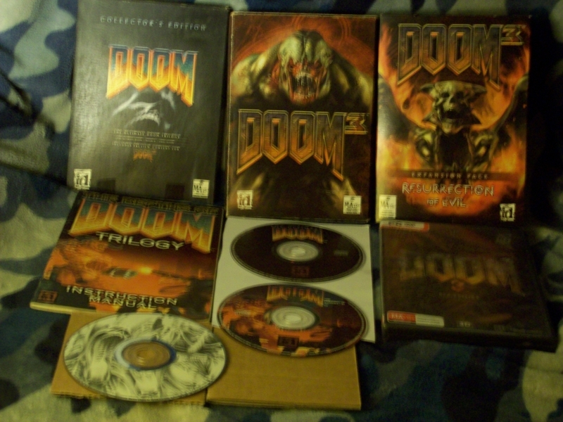 doom games (no camera flash).jpg