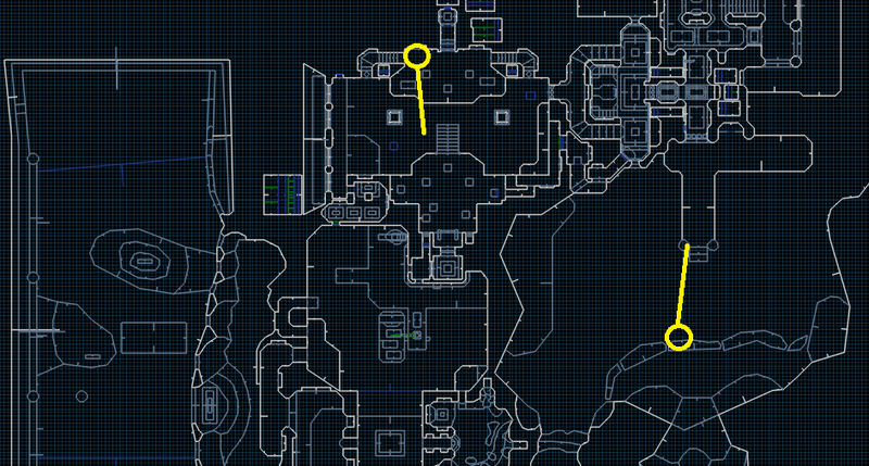Map14 Not Vanilla.png