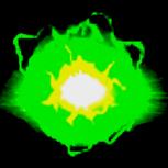 Chlorophylia