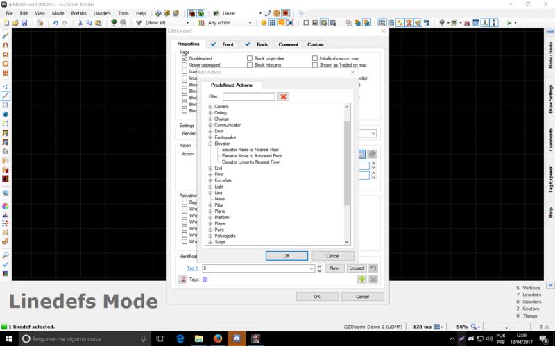 Screenshot_6.png.e87e975600b438e815d768a6bc49eaa7.png