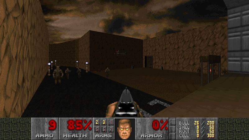 Screenshot_Doom_20170401_122936.png