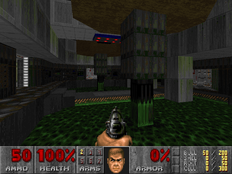 Screenshot_Doom_20170401_172549.png