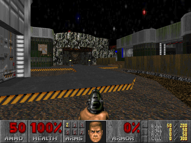 Screenshot_Doom_20170401_172600.png