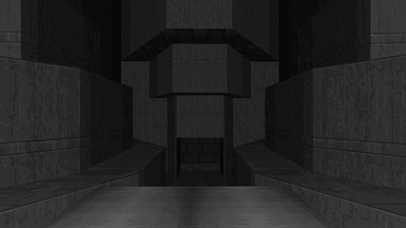 Screenshot_Doom_20170408_230121.jpg.964c4eb210d6255505d8cbd352e6f2ef.jpg