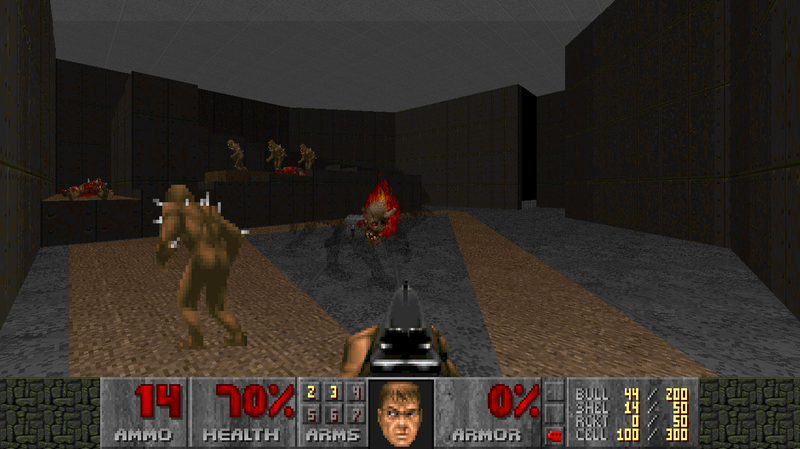 Screenshot_Doom_20170425_134620.png.37a6ac7b3a354c3709a139e82865b155.png