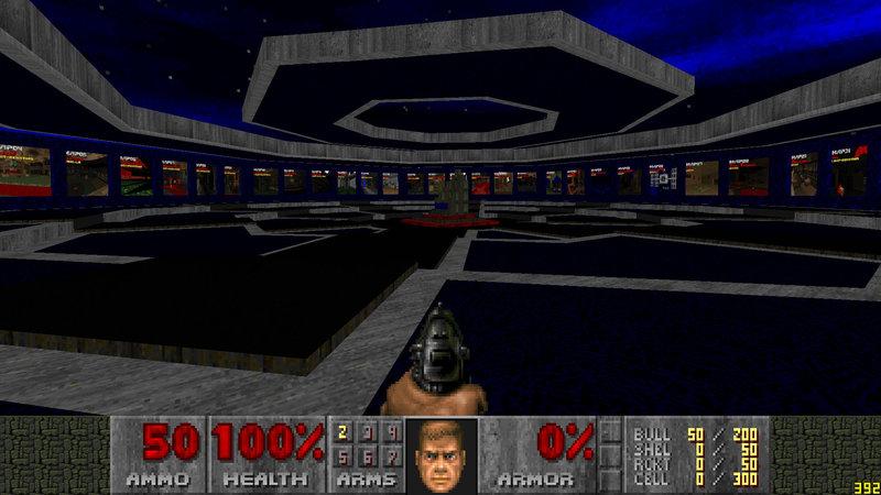 Screenshot_Doom_20170427_195901.jpg