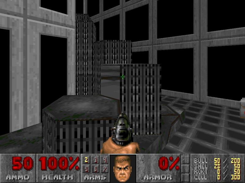 Screenshot_Doom_20170427_210753.png