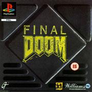 final_doom-front180.jpg.b41372f348cfc4f5b31e8389dc395708.jpg