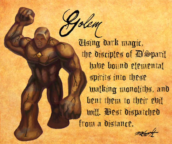 heretic_monsters__golem_by_liamythesh-d4v378g.jpg.7b54a9bd730b2e9e3fbf1433396334d4.jpg