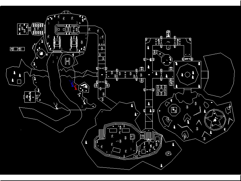 map05-tree-moved.png.0d69e938976df111fc4d62c64c99d52d.png