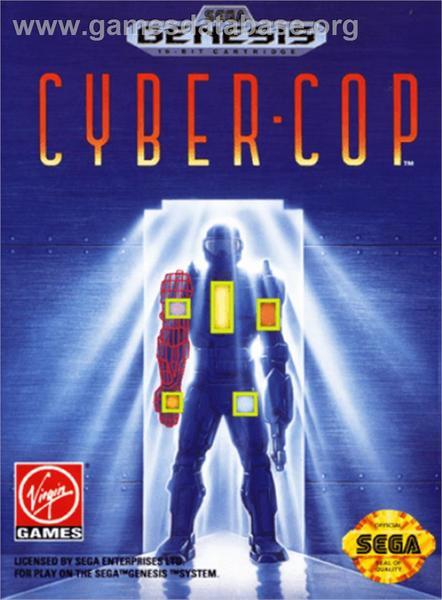 Cyber-Cop_-_1992_-_Virgin_Interactive.jpg