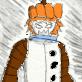 SnowyDude74