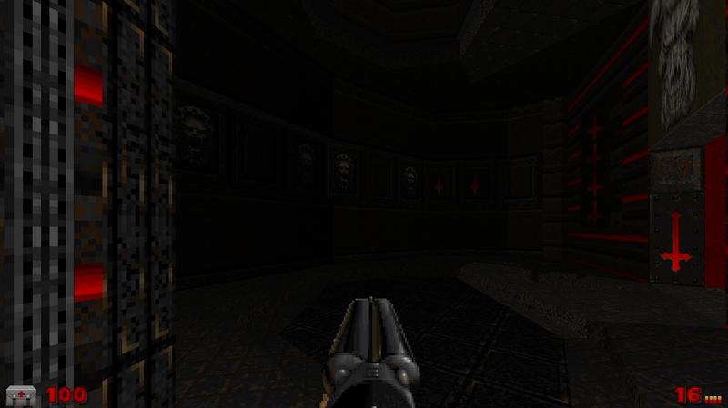 Screenshot_Doom_20170509_082621.png