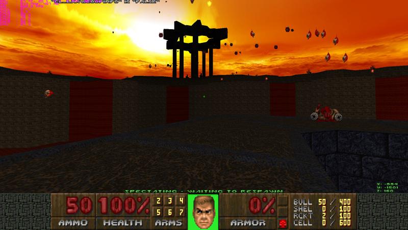 Screenshot_Doom_20170511_214125.jpg