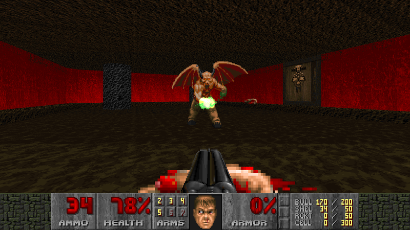 Screenshot_Doom_20170514_205638.png.4f2d19734cf7fce04c97ec67eeac71cd.png