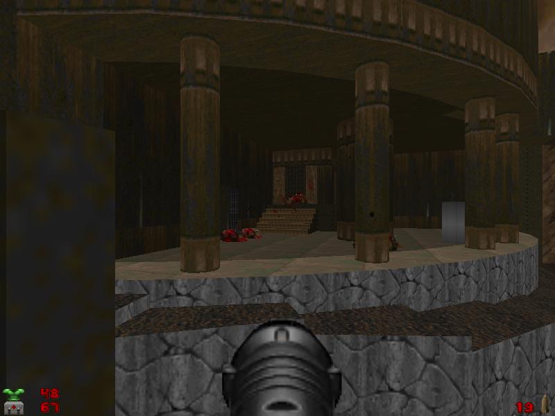 Screenshot_Doom_20170518_225211.png