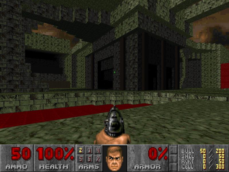 Screenshot_Doom_20170524_211646.png