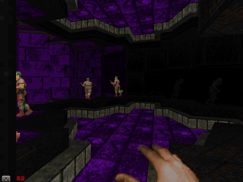 Screenshot_Doom_20170527_105251.png
