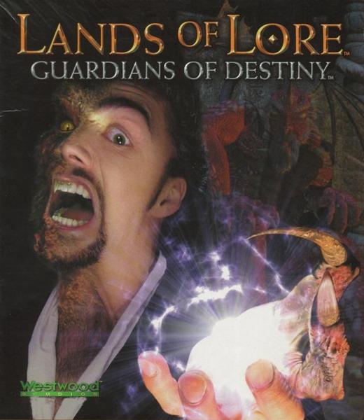 jaquette-lands-of-lore-guardians-of-destiny-pc-cover-avant-g-1313588710.jpg