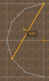 tut8.jpg.c5afc384b2d7cce8fc2d4a1d359c9327.jpg