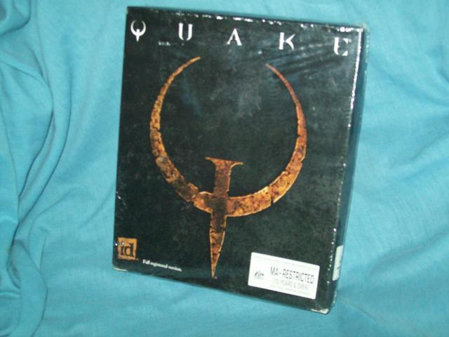 quake au big box sealed.JPG