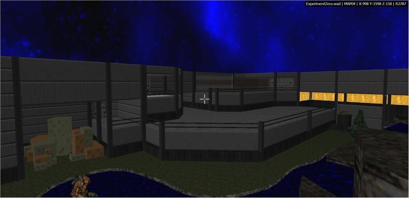 ExperimentZero (edit area) at 2017.06.28 02-12-26.096 [R2787].jpg