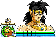 BROLY.png.606a4500c5c11f8f93bf771e2f483726.png