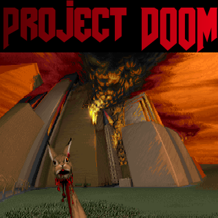 ProjectDoomTitlePic.png