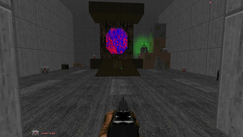 Screenshot_Doom_20150617_195255.png.0a0f557a7fb7d97551b0292cb76b8942.png
