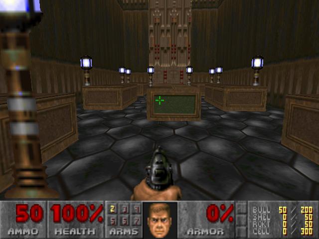 Screenshot_Doom_20170610_222028.png