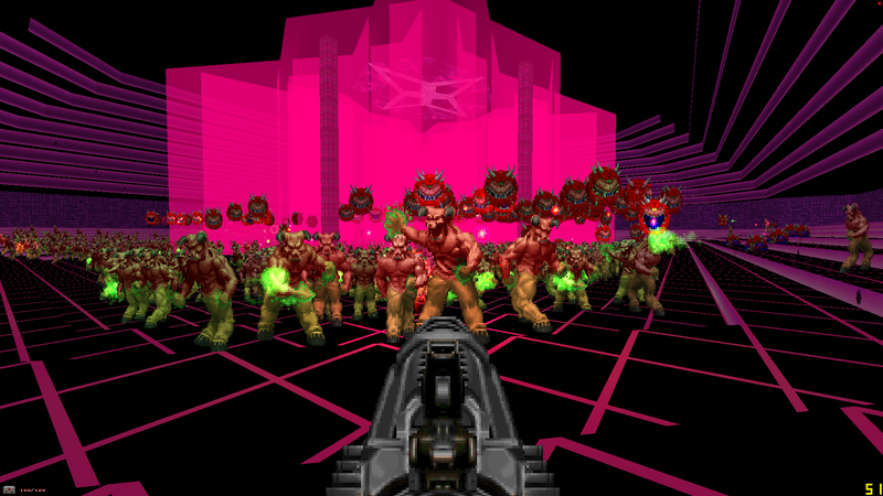 Screenshot_Doom_20170615_222357.png