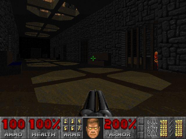 Screenshot_Doom_20170616_092753.png