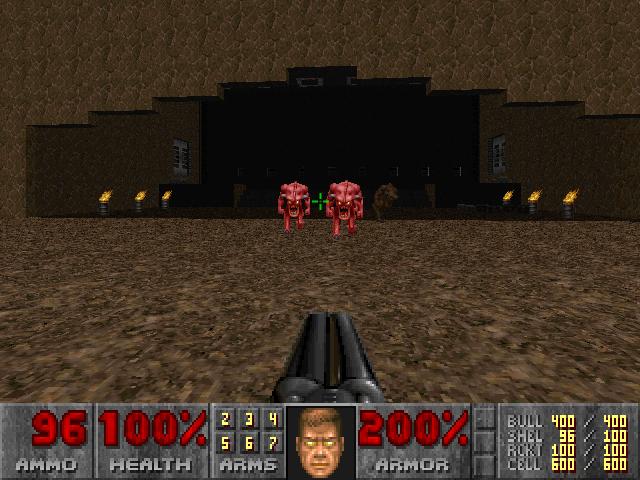 Screenshot_Doom_20170616_092818.png