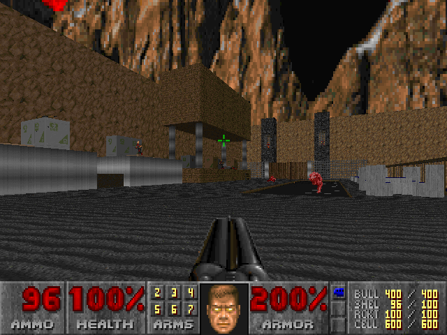 Screenshot_Doom_20170616_092908.png