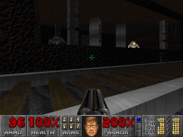 Screenshot_Doom_20170616_092917.png