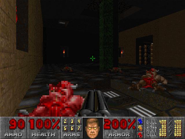 Screenshot_Doom_20170616_092954.png