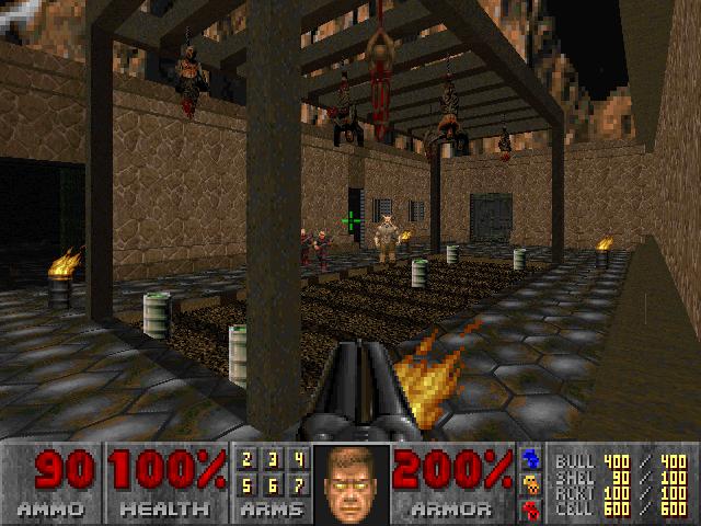 Screenshot_Doom_20170616_092959.png
