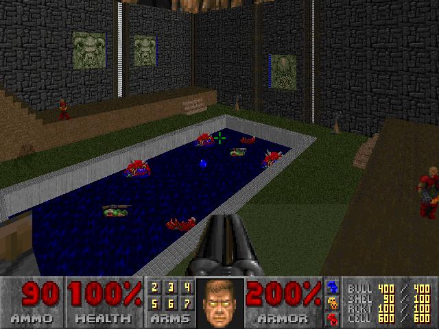Screenshot_Doom_20170616_093012.png