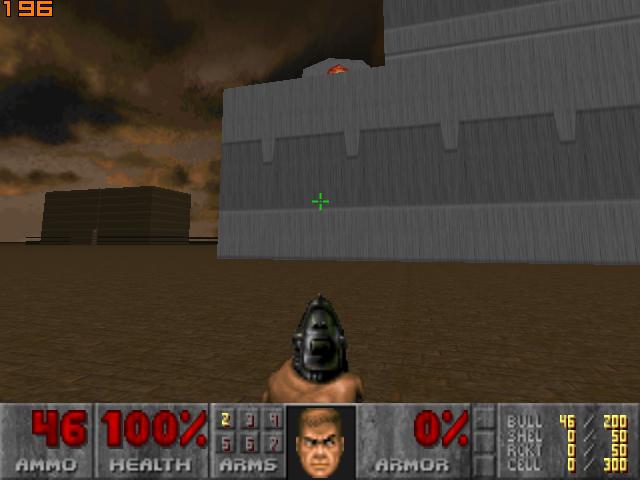Screenshot_Doom_20170616_210720.png.c527ed33bbc19cd9db0fb6487cd1dfef.png